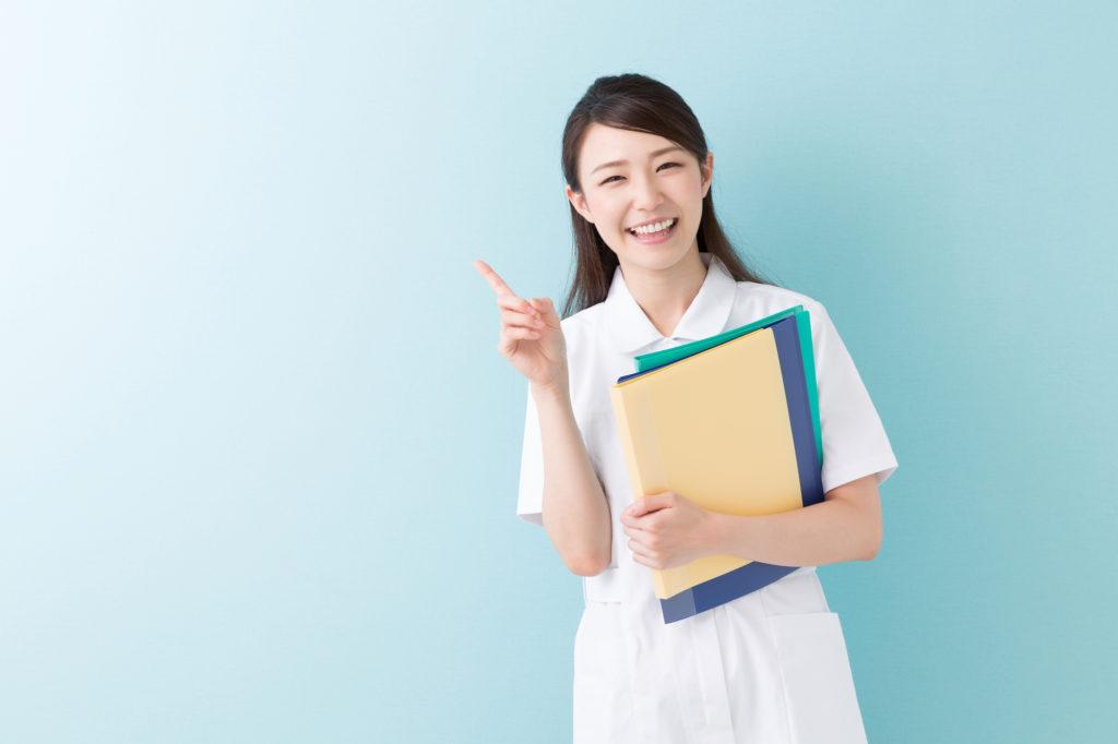 看護師の単発 派遣に強いおすすめ看護師派遣会社