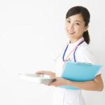 健康診断 看護師バイトを見つけやすいオススメ看護師派遣会社