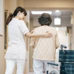 看護師 年末年始バイトで高収入!