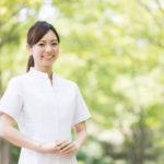 看護師単発バイト